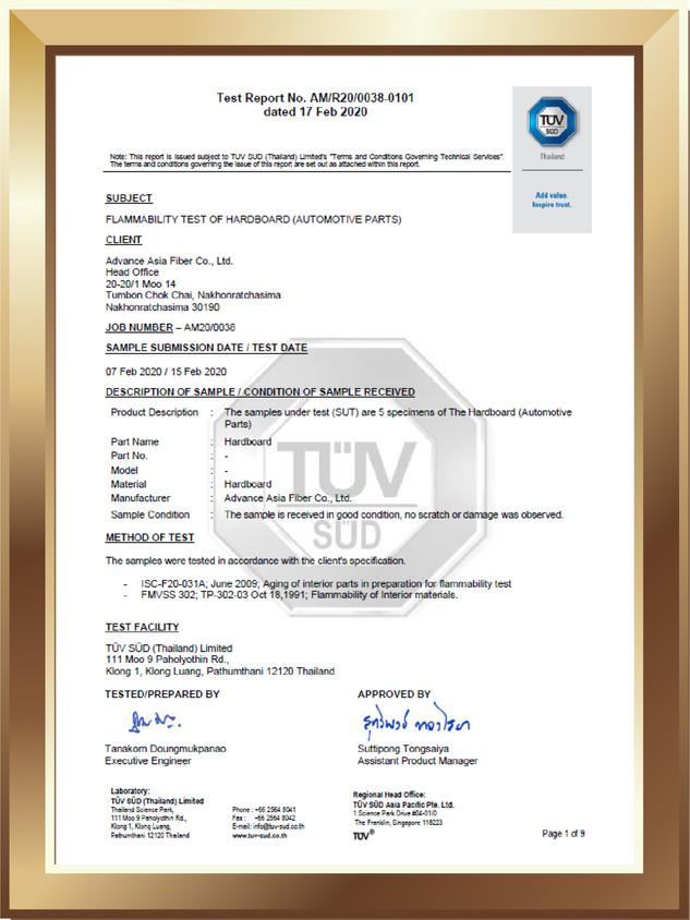 Certificate_10.jpg
