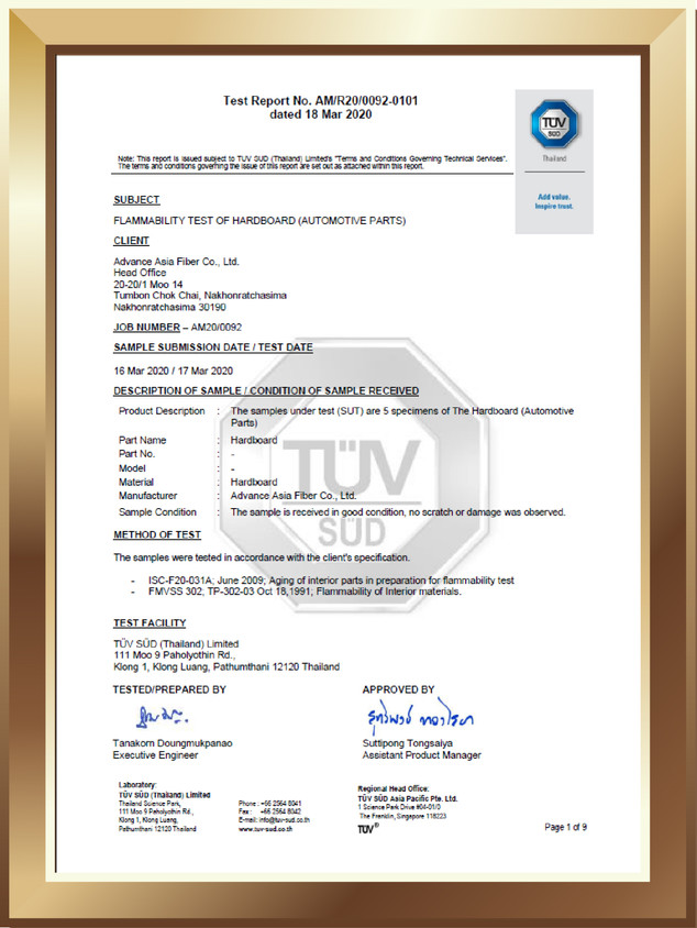 Certificate_11.jpg