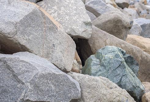 Boulders_edited.jpg
