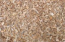 hardwood%20mukch_edited.jpg