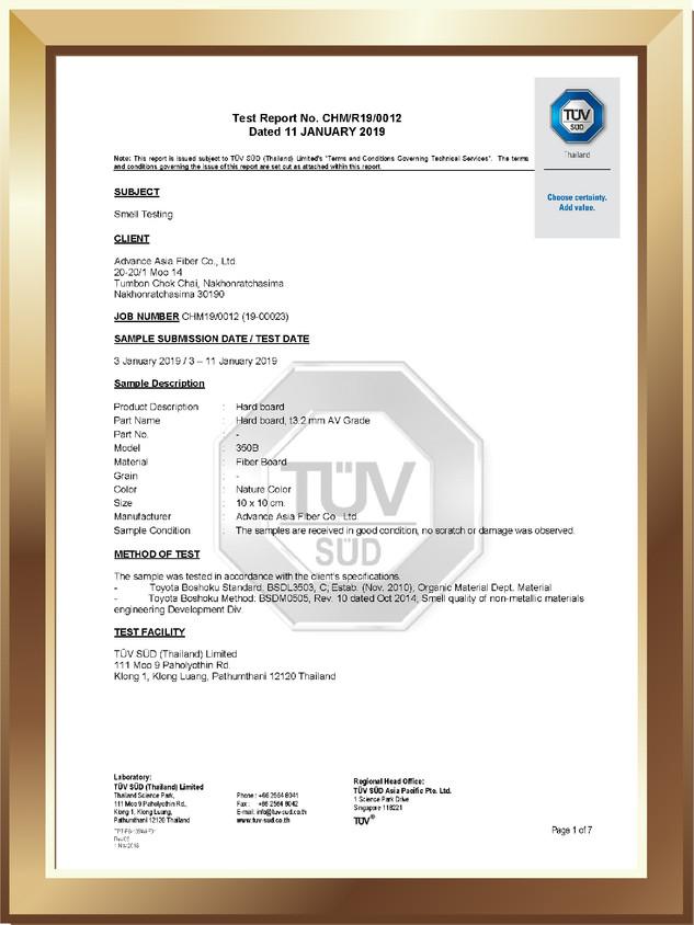 Certificate_09.jpg