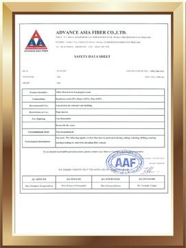 Certificate_05.jpg