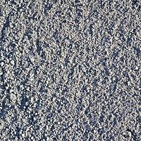 slag sand.png