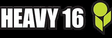 logo-16_edited.png