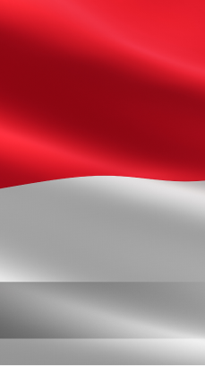 flag indonesia.png