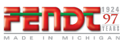 Fendt Paver logo.png