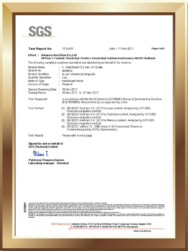 Certificate_07.jpg