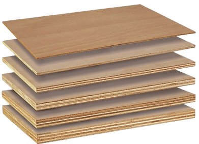 plywood-01-2.png