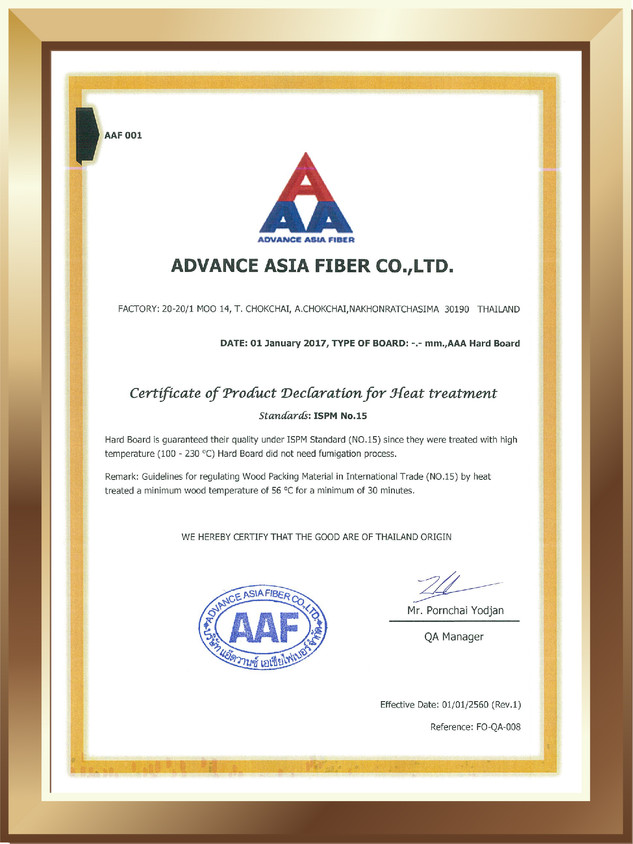 Certificate_03.jpg