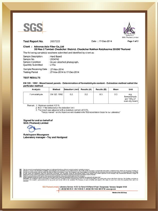 Certificate_04.jpg