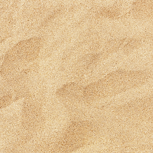 sand 2ns.png