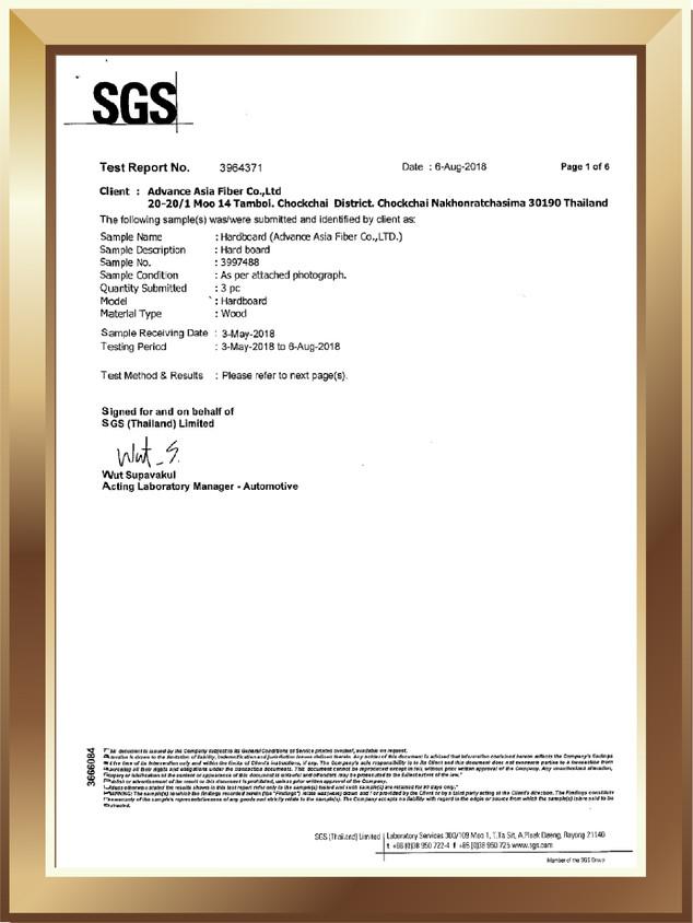 Certificate_08.jpg