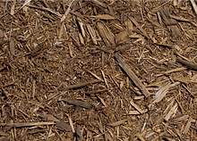 brown%20mulch_edited.png