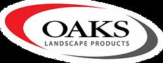OAKS_LANDSCAPE_PRODUCTS_LOGO_CMYK.png