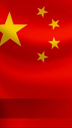 flag china.png