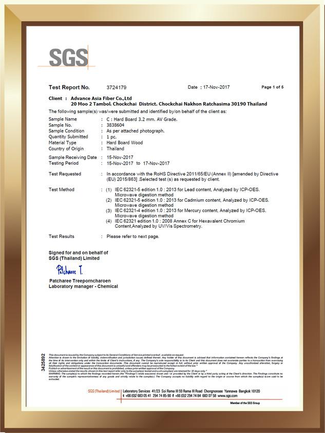 Certificate_06.jpg