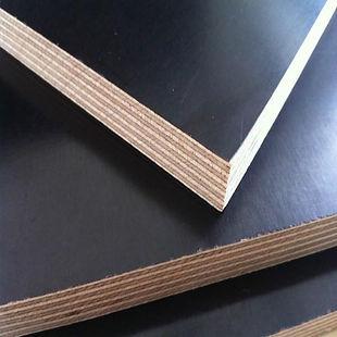 Plywood_Exterior.jpg