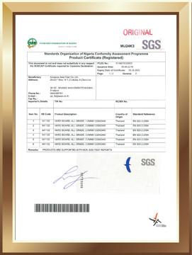 Certificate_02.jpg