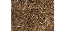 brown mulch.png