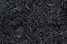 black%20mulch_edited.jpg