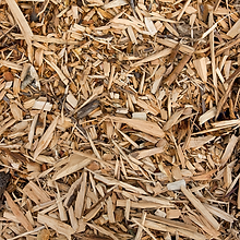 shred hardwood mulch.png