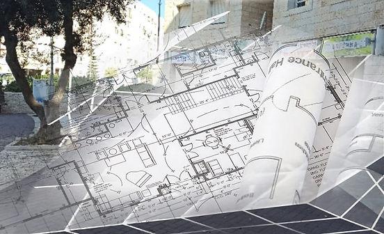 israel ministry center blueprints.jpeg