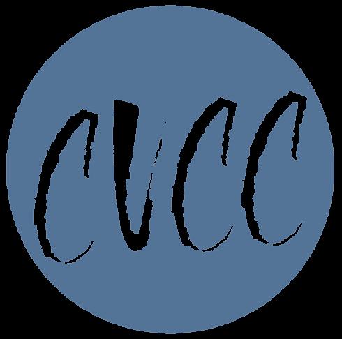 CVCC_Icon-Blue2.png