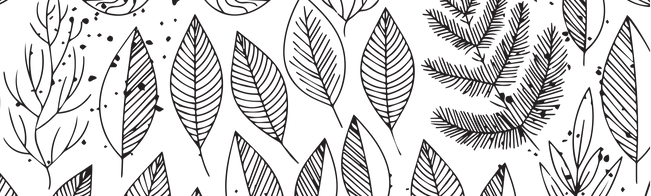 FlourishingGraphics-1_edited.png
