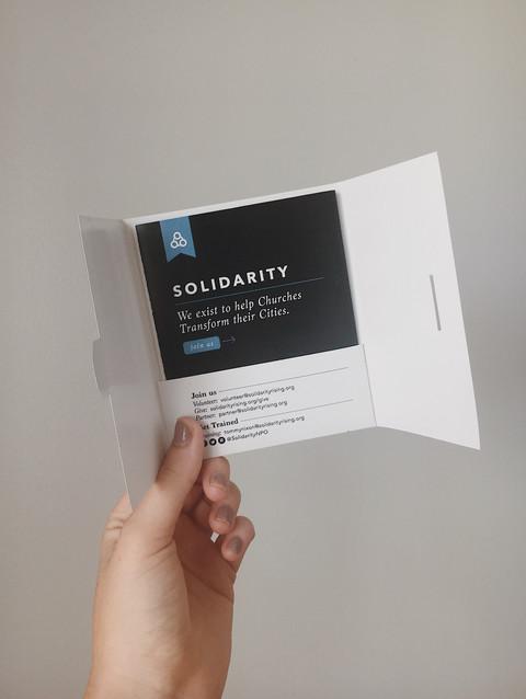 SolidarityBrochure2.JPG