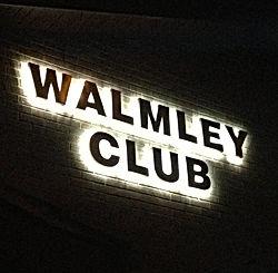 walmleyclub.jpg