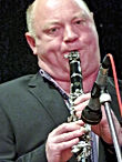 Matt Palmer.JPG