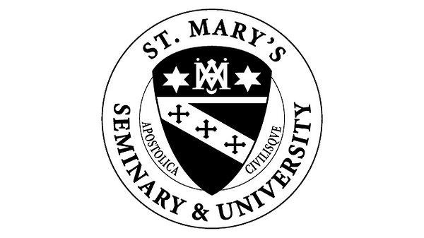 St Mary's Seminary.png