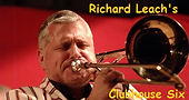 RichardRed Leach.jpg