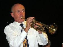Richard Church (1).JPG