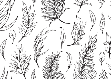 FlourishingGraphics-3.png