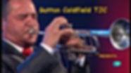 Big Trumpeter.jpg