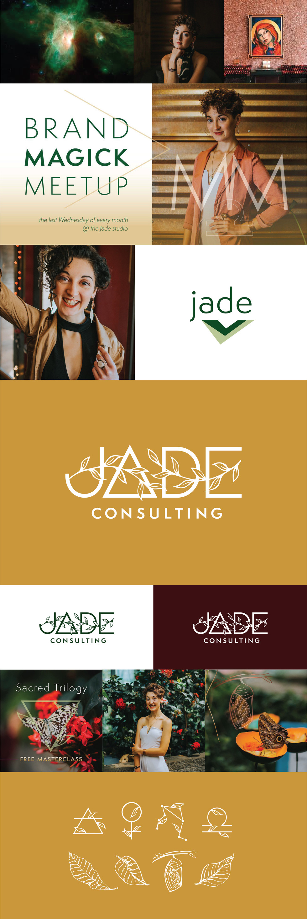 Jade Logo-1.jpg