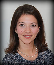 Claudia Trudel-Fitzgerald.JPG