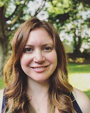 Shannon Sauer-Zavala.JPG