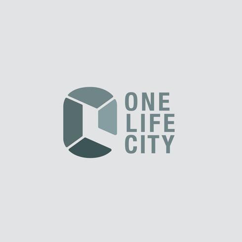 OneLifeCity.jpg