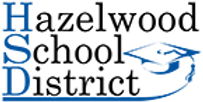HSD logo only Pride Proud - Logo image f