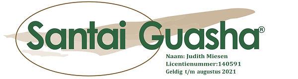 Santai Guasha Logo J. Miesen (002).jpg