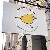 Paper-bird.jpg