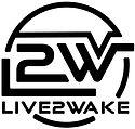 l2w-LIVE2WAKE lOGO 2020(1)_edited-1.jpg