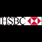 238x238_0022_HSBC.png