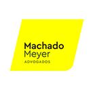 _0013_machadoMeyer.png