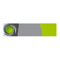 238x238_0005_GranBio.png