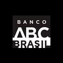 BancoABCDoBrasil.png