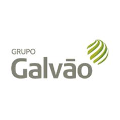 238x238_0032_grupoGalvao.png