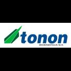 238x238_0012_tonon.png